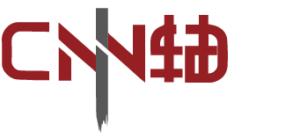 THK直线导轨|THK中国总代理